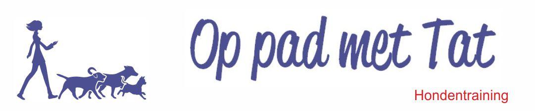 Tathondentraining logo